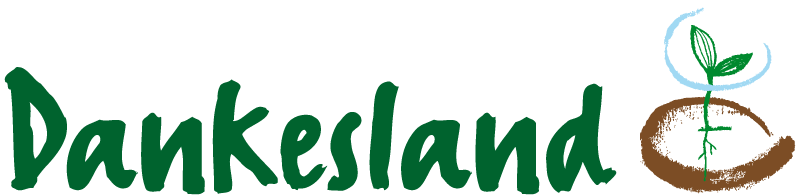 Dankesland